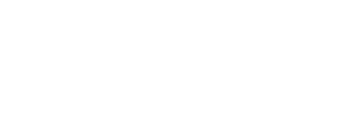 RIASS Redbridge Information, Advice & Support Service